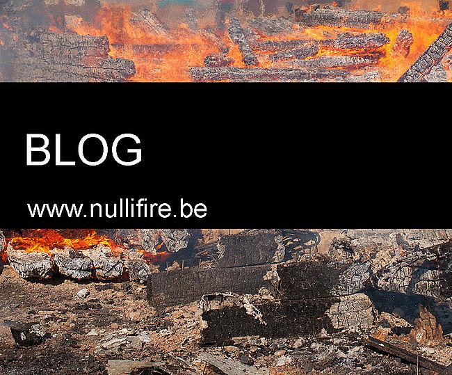 Nullifire blog