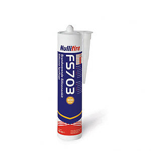 FS703 Brandwerende Acrylaatkit