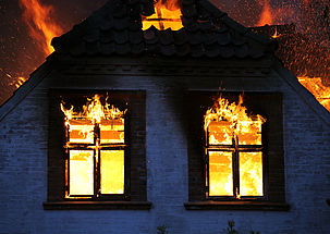 What is Passive Fire Protection?