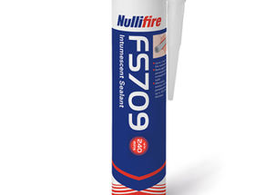 FS709 Brandwerende Grafietkit