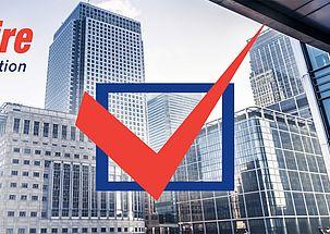 Test- en certificeringsinstanties en brancheorganisaties