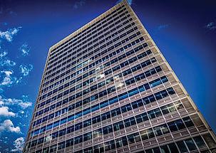 Yüksek Binalarda Meydana Gelebilecek bir Yangını Önceden Ne Kadar Önleyebilirsiniz?