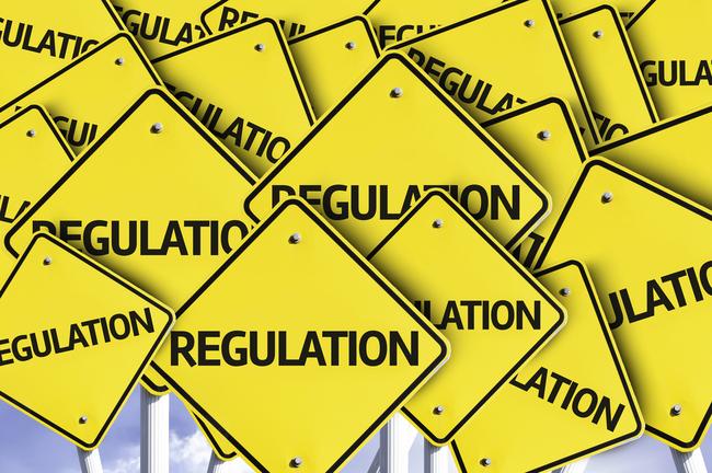 Ensayos y Certificaciones CPG Europe